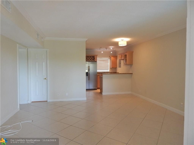 1 Bedroom, Beverly Heights Rental in Miami, FL for $1,450 - Photo 2