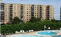 2 Bedrooms, The Rotonda Rental in Washington, DC for $2,300 - Photo 1