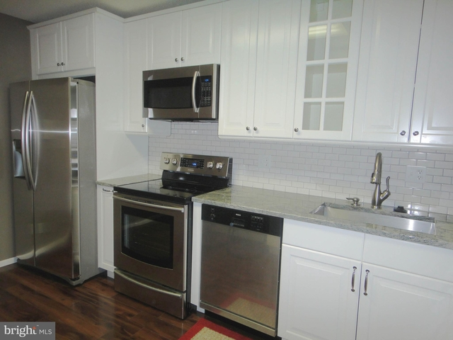 2 Bedrooms, The Rotonda Rental in Washington, DC for $2,300 - Photo 2