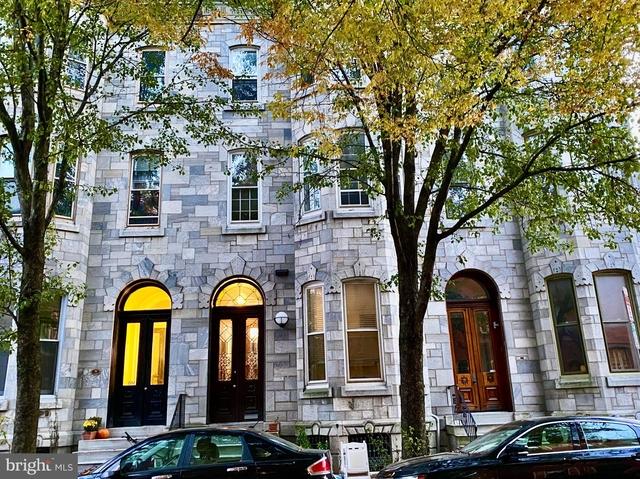 2 Bedrooms, Fitler Square Rental in Philadelphia, PA for $2,995 - Photo 1
