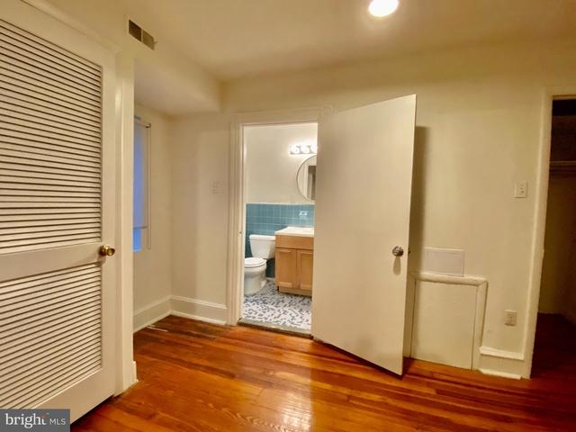 1 Bedroom, Washington Square West Rental in Philadelphia, PA for $1,320 - Photo 2