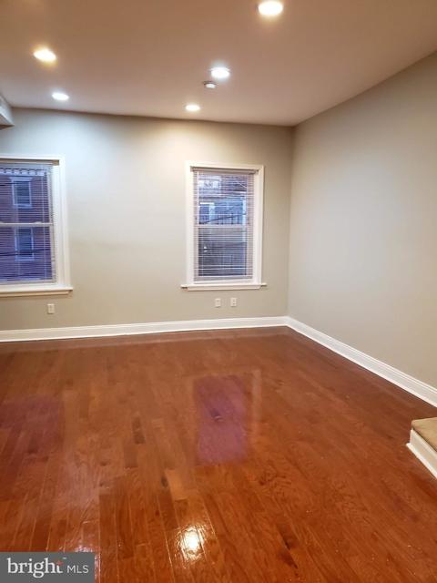 4 Bedrooms, Mantua Rental in Philadelphia, PA for $2,000 - Photo 1
