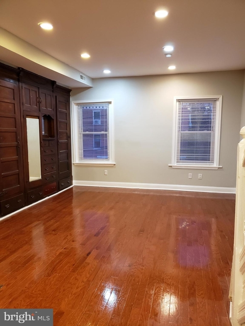 4 Bedrooms, Mantua Rental in Philadelphia, PA for $2,000 - Photo 2