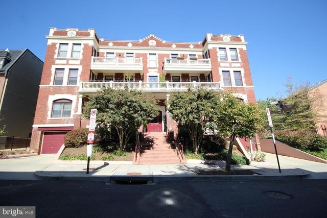 2 Bedrooms, Columbia Heights Rental in Washington, DC for $3,050 - Photo 1