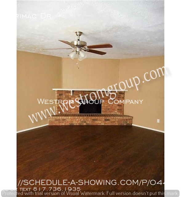 3 Bedrooms, Heritage Heights Rental in Dallas for $1,350 - Photo 2