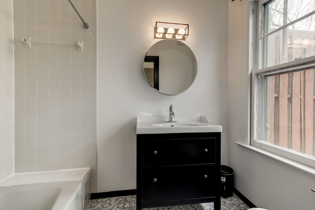 Room, Woodley Park Rental in Washington, DC for $1,400 - Photo 2