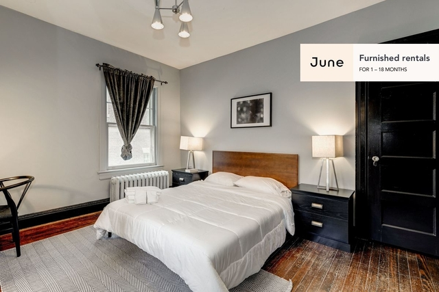 Room, Woodley Park Rental in Washington, DC for $1,525 - Photo 1