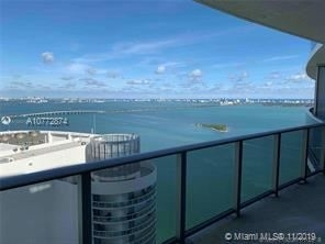 2 Bedrooms, Media and Entertainment District Rental in Miami, FL for $3,550 - Photo 2