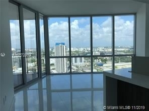1 Bedroom, Park West Rental in Miami, FL for $3,200 - Photo 1
