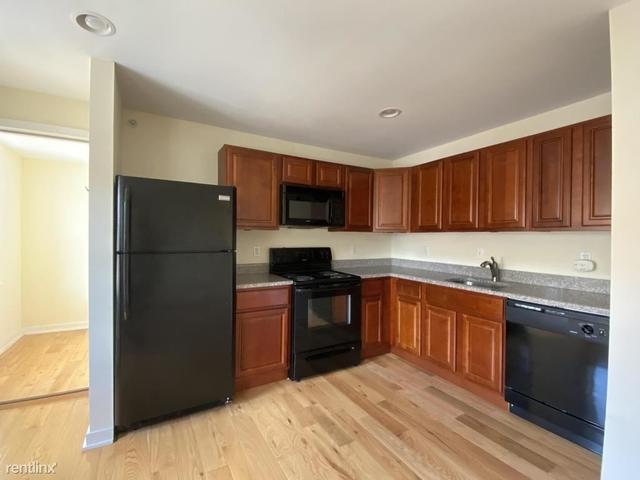 2 Bedrooms, Graduate Hospital Rental in Philadelphia, PA for $1,500 - Photo 1