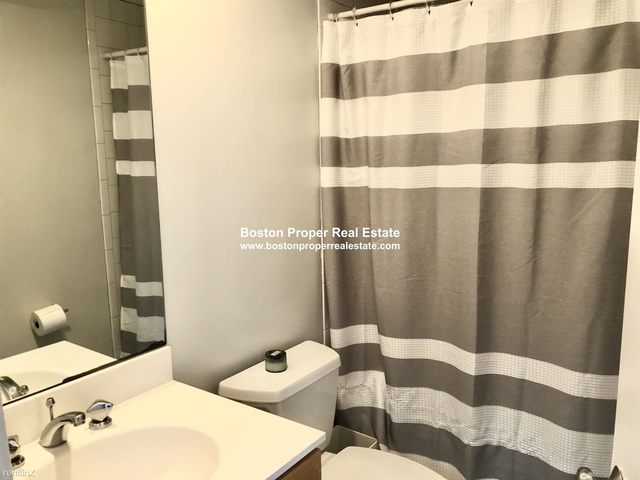 2 Bedrooms, Shawmut Rental in Boston, MA for $3,500 - Photo 2