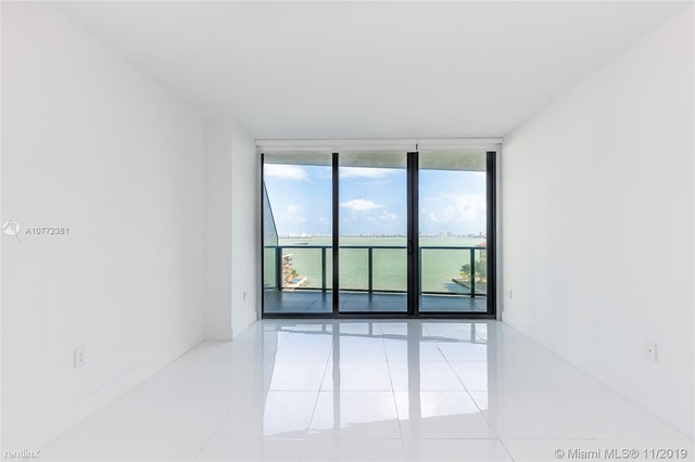 2 Bedrooms, Bankers Park Rental in Miami, FL for $3,100 - Photo 2