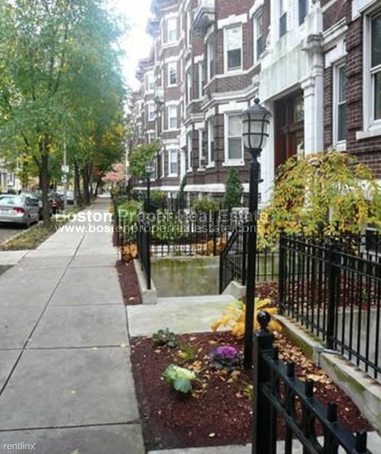 2 Bedrooms, West Fens Rental in Boston, MA for $2,700 - Photo 1
