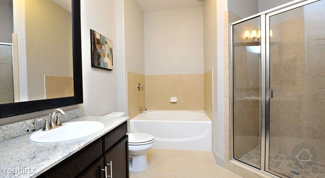 2 Bedrooms, Fourth Ward Rental in Houston for $1,250 - Photo 2