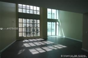 2 Bedrooms, Midtown Miami Rental in Miami, FL for $2,700 - Photo 2