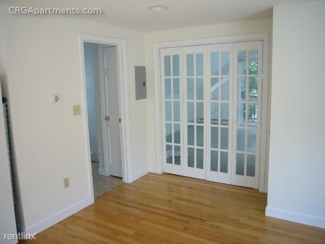 1 Bedroom, Neighborhood Nine Rental in Boston, MA for $2,400 - Photo 2