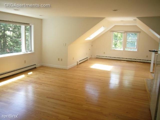 1 Bedroom, Neighborhood Nine Rental in Boston, MA for $2,400 - Photo 1