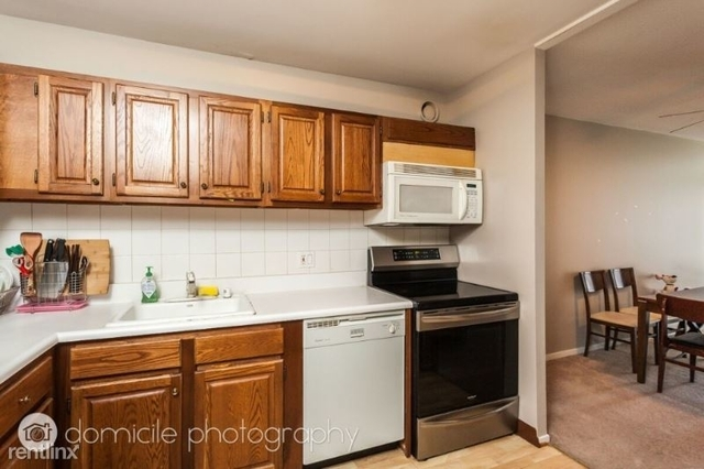 1 Bedroom, Dearborn Park Rental in Chicago, IL for $1,500 - Photo 1