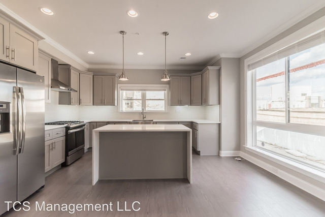 3 Bedrooms, Point Breeze Rental in Philadelphia, PA for $1,850 - Photo 2