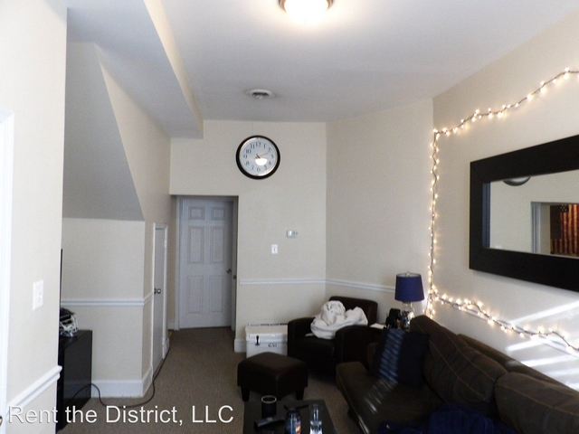 2 Bedrooms, Columbia Heights Rental in Washington, DC for $2,275 - Photo 2