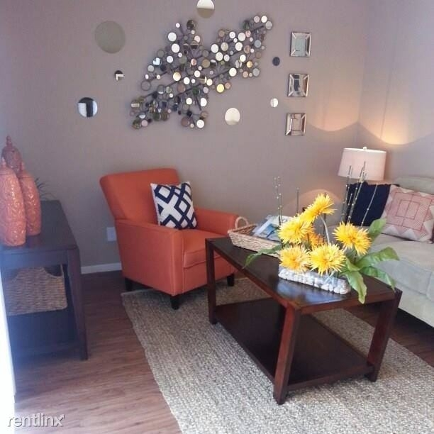 2 Bedrooms, RANDCO Rental in Dallas for $1,010 - Photo 1