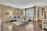 2 Bedrooms, CentrePort Business Park Rental in Dallas for $1,520 - Photo 1