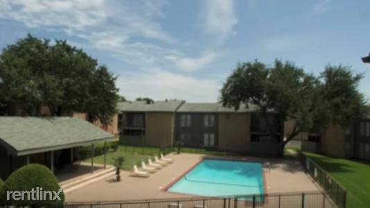2 Bedrooms, Redbird Rental in Dallas for $775 - Photo 2