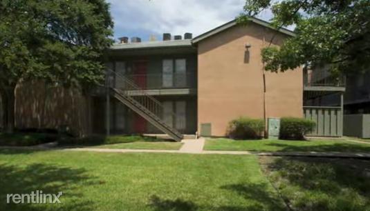 2 Bedrooms, Redbird Rental in Dallas for $775 - Photo 1