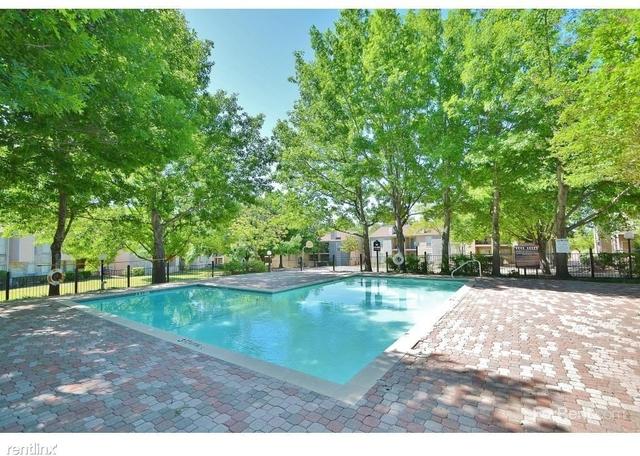 2 Bedrooms, Redbird Rental in Dallas for $754 - Photo 1