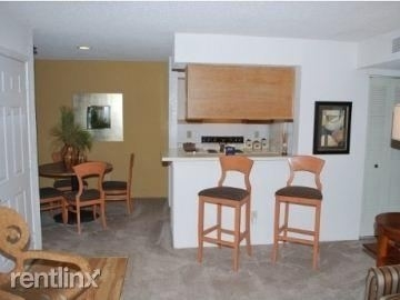 2 Bedrooms, Red Bird Center Rental in Dallas for $780 - Photo 1
