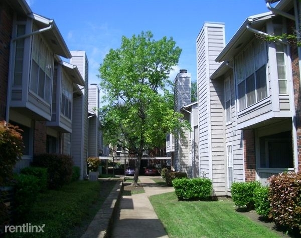 2 Bedrooms, Red Bird Center Rental in Dallas for $725 - Photo 1