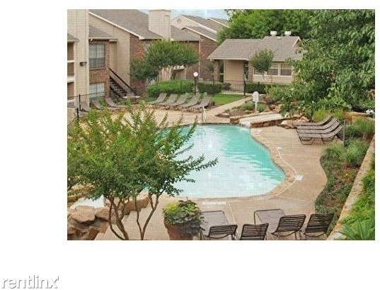 2 Bedrooms, City View Rental in Dallas for $999 - Photo 2