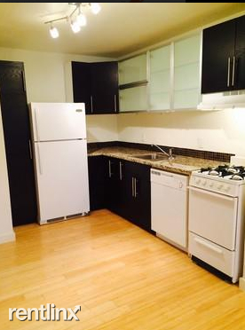 1 Bedroom, Country Club Heights Rental in Dallas for $825 - Photo 2