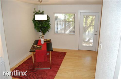 1 Bedroom, Country Club Heights Rental in Dallas for $825 - Photo 1