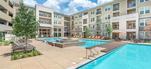 2 Bedrooms, Linwood Rental in Dallas for $1,800 - Photo 2