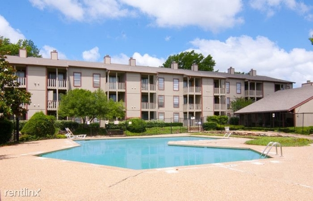 1 Bedroom, Timber Ridge Rental in Dallas for $778 - Photo 1