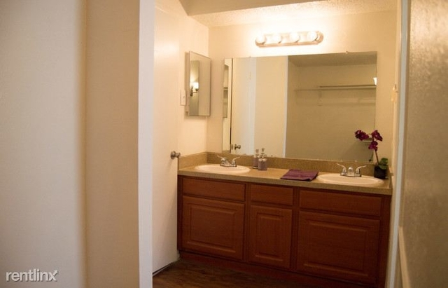 1 Bedroom, Carol Oaks North Rental in Dallas for $795 - Photo 1