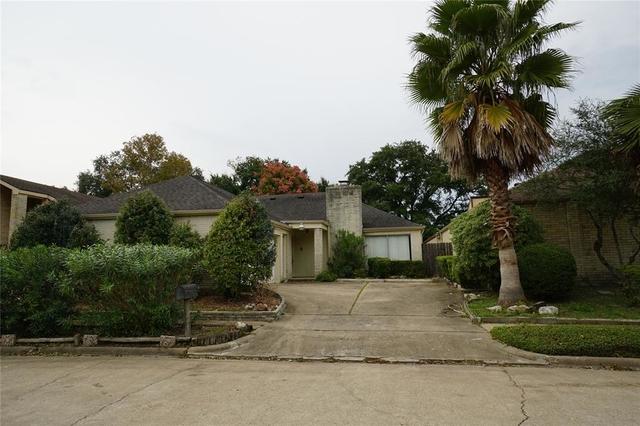 2 Bedrooms, Fondren Southwest Northfield Rental in Houston for $1,550 - Photo 1