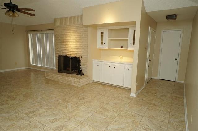2 Bedrooms, Fondren Southwest Northfield Rental in Houston for $1,550 - Photo 2