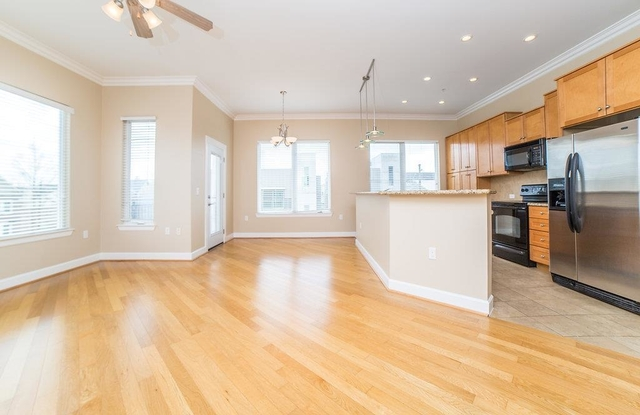 2 Bedrooms, Fourth Ward Rental in Houston for $2,000 - Photo 1