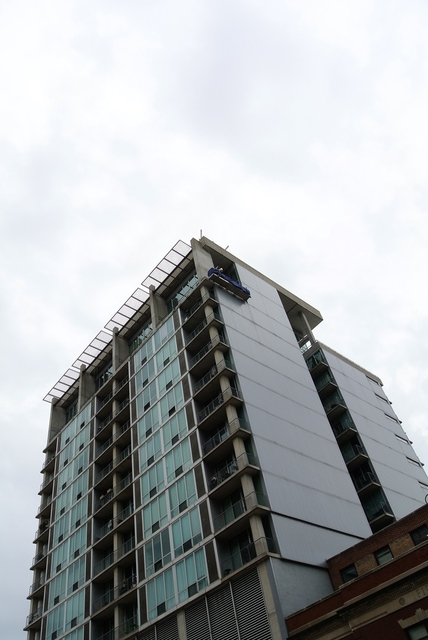 1 Bedroom, West Loop Rental in Chicago, IL for $1,850 - Photo 2