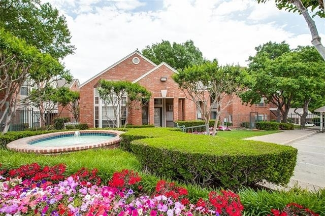 2 Bedrooms, Georgetown on Hillcrest Rental in Dallas for $1,750 - Photo 2