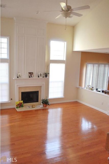 3 Bedrooms, Forsyth County Rental in Atlanta, GA for $1,800 - Photo 2