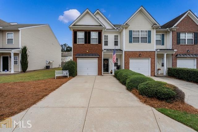 3 Bedrooms, Forsyth County Rental in Atlanta, GA for $1,500 - Photo 1