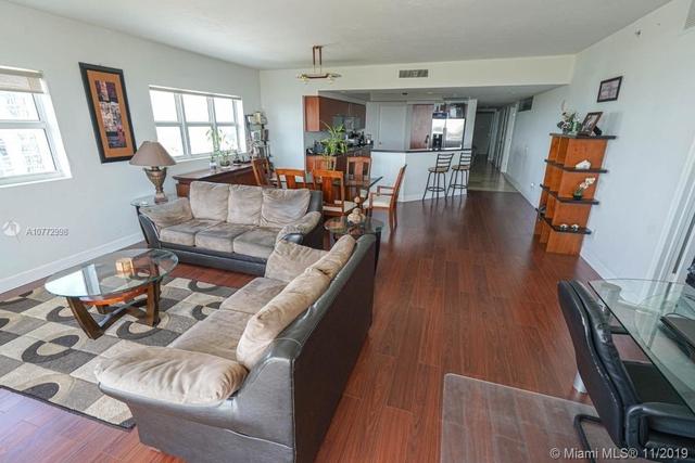 3 Bedrooms, Biscayne Landing Rental in Miami, FL for $2,900 - Photo 1