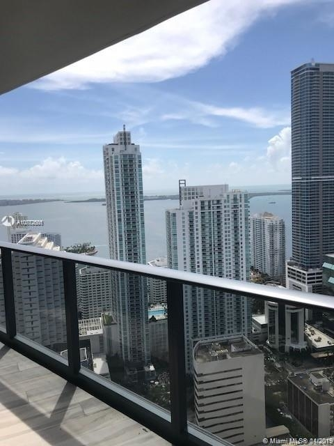 2 Bedrooms, Mary Brickell Village Rental in Miami, FL for $3,800 - Photo 1