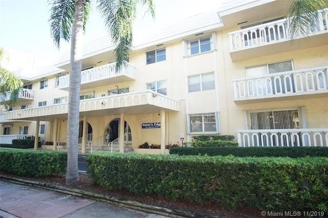 2 Bedrooms, Baker Homestead Rental in Miami, FL for $2,350 - Photo 2