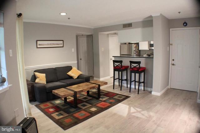 1 Bedroom, The Rotonda Rental in Washington, DC for $1,650 - Photo 2