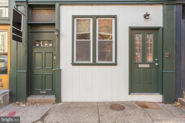 2 Bedrooms, Fitler Square Rental in Philadelphia, PA for $2,000 - Photo 2
