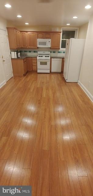 3 Bedrooms, Graduate Hospital Rental in Philadelphia, PA for $1,895 - Photo 2